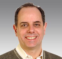 Bob Goldsticker
