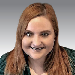 Danielle Kintz