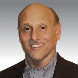 Aaron Finkelstein