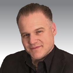 Brian Griffoul