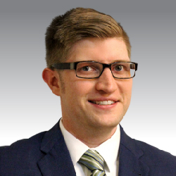 Kyle Krummenacher
