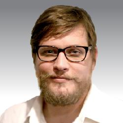 Eduardo Oleynick